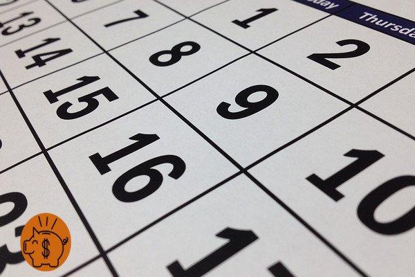 como ahorrar dinero con el método de ahorro de las 52 semanas