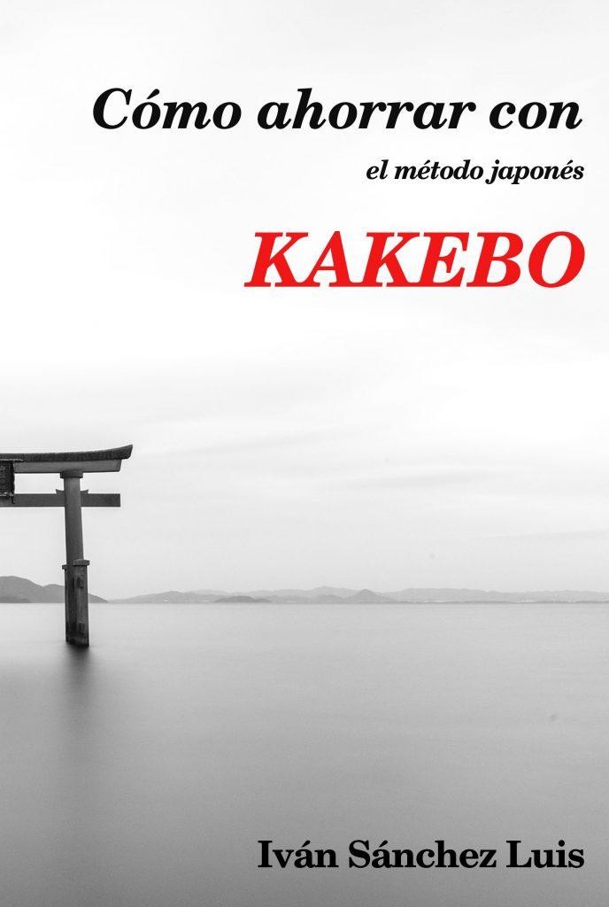 libro kakebo